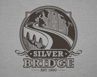 银桥品牌名称