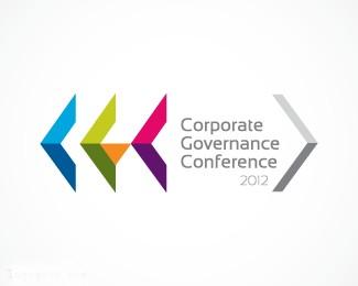 马来西亚公司管治国际会议CGC