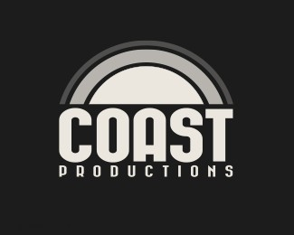 视频制作公司Coast