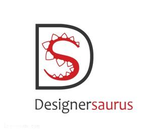 投资组合Designersaurus