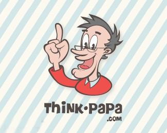迪拜的幽默爸爸卡通网站