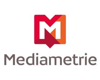 法国媒体收视率监测公司Mediametrie