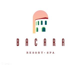 渭南度假村Bacara