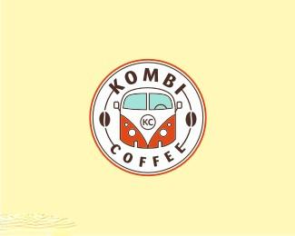西安咖啡KOMBI