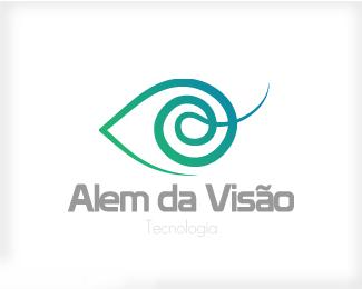 视障警报器
