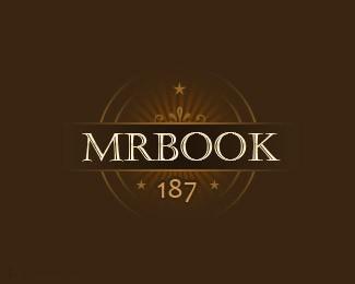 天津mrbook187