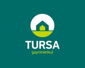 济南房地产标志tursa