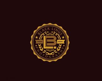 武汉摄影师LB