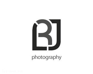天津一个时尚和零售摄影师LRJ