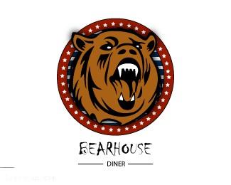 太原美式连锁餐厅狗熊美式餐厅