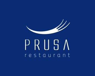 郑州餐厅标志prusa