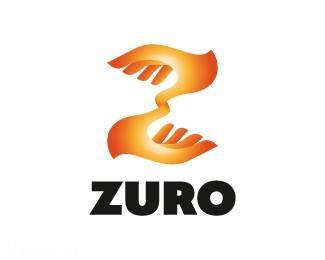 杭州营销标志Zuro