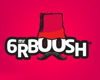 Mr6RBOOSH