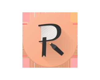 好用的EPUB阅读器应用app图标reasily(2021年)