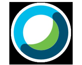加密安全视频会议软件webex