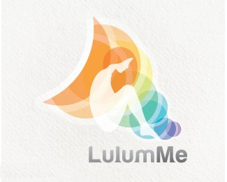 激光疗法治疗LulumMe