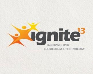 厦门国际教育组织会议Ignite13
