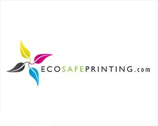 厦门印刷标志EcoSafe