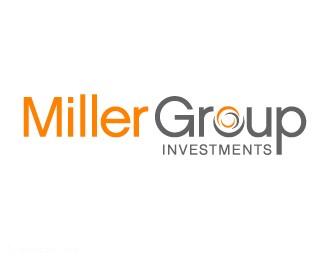 米勒房地产投资集团miller group