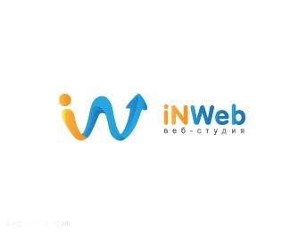 南京网络工作室inweb