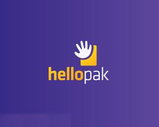 hellopak