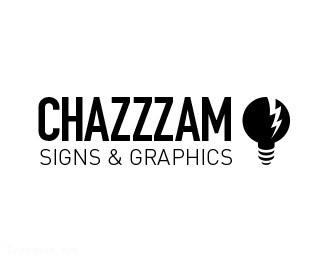 Chazzzam