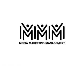 广州媒体营销管理