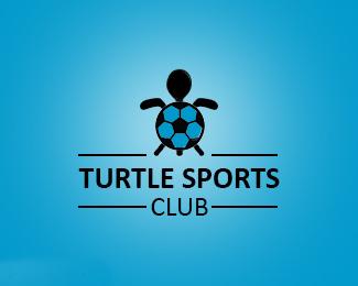 成都乌龟足球俱乐部