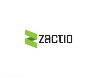 济南物流公司Zactio