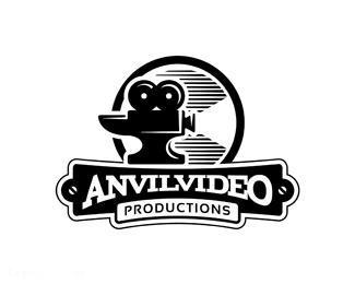 兰州电影制片厂Anvilvideo