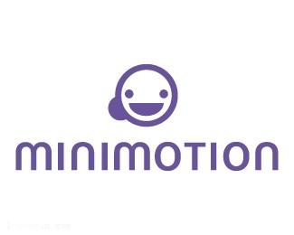 Minimotion