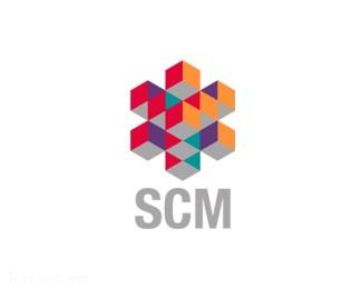 石家庄立体标志SCM