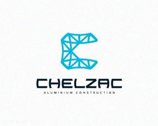铝制品工厂Chelzac