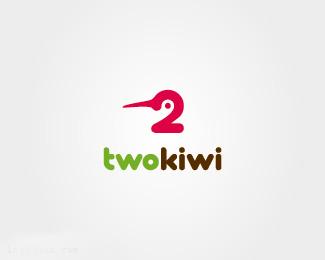 TwoKiwi