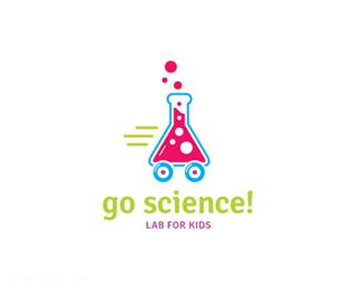 学校的科学教育计划