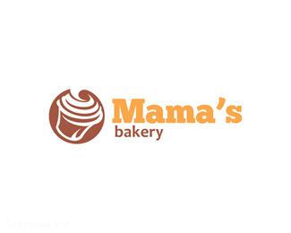 山南妈妈面包店