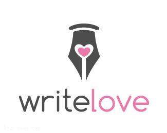 作家写爱情故事 写爱