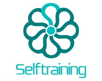 Selftraining