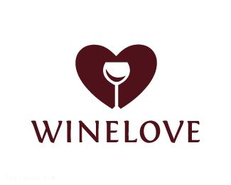 无锡葡萄酒winelove