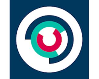 ginlo Privat Messenger通信app图标