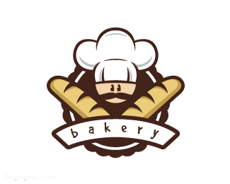 淮安面包店bakery