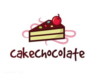 宿迁巧克力蛋糕图标