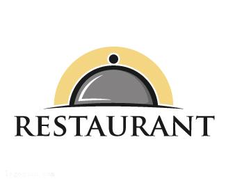 镇江餐厅上菜
