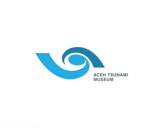 亚齐海啸博物馆