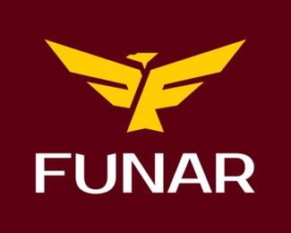 雄鹰标志Funar