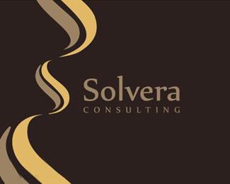 河源咨询机构Solvera