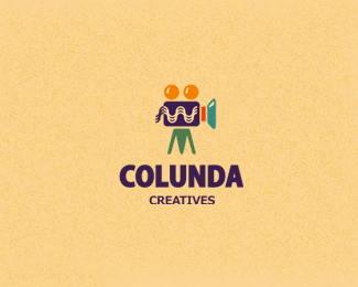 Colunda