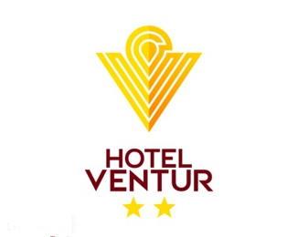 郑州酒店VENTUR