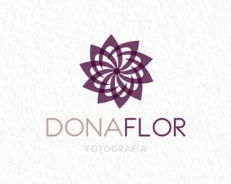 DonaFlor