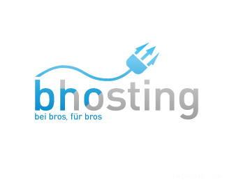 私人服务器托管社区游戏Brohosting